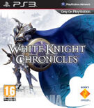 White Knight Chronicles product image