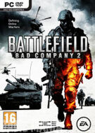Battlefield - Bad Company 2 product image