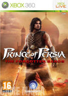 Prince of Persia - The Forgotten Sands product image