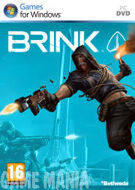 Brink product image