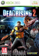 Dead Rising 2 product image