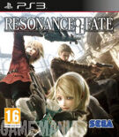 Resonance of Fate product image