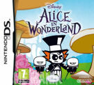 Alice in Wonderland product image