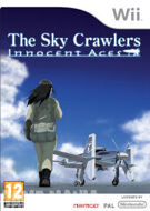 Sky Crawlers - Innocent Aces product image
