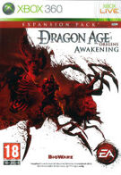 Dragon Age - Origins - Awakening (Add-On) product image