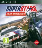 Superstars V8 - Next Challenge product image