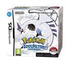 Pokémon SoulSilver product image