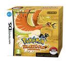 Pokémon HeartGold product image