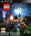 LEGO Harry Potter product image