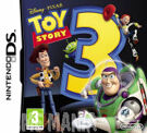 Toy Story 3 product image