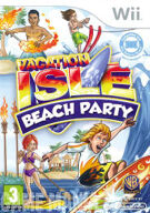 Vacation Isle - Beach Party product image