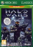 Halo Wars - Classics product image
