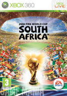 FIFA World Cup 2010 - South Africa product image
