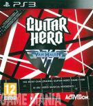 Guitar Hero - Van Halen product image