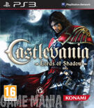 Castlevania - Lords of Shadow product image