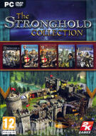 Stronghold Collection product image