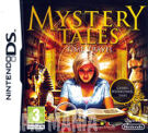 Mystery Tales - Time Travel product image