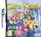 Jewel Match product image