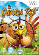 Chicken Riot + Gun product image