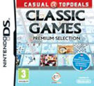 Classic Games - Premium Selection product image