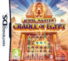 Jewel Master - Cradle of Egypt product image
