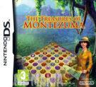 Treasures of Montezuma product image