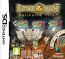 Jewel Quest Solitaire Trio product image