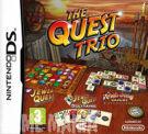 Quest Trio product image