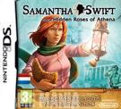 Samantha Swift - Hidden Roses of Athena product image