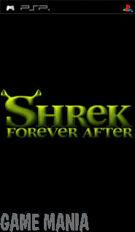 Shrek - Forever After product image