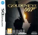 007 - Goldeneye 2010 product image