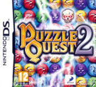 Puzzle Quest 2 product image