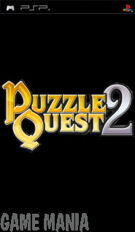 Puzzle Quest - Challenge of the Warlords 2 product image