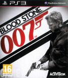 007 - James Bond - Blood Stone product image