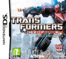 Transformers - War for Cybertron - Autobots product image