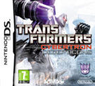 Transformers - War for Cybertron - Decepticons product image