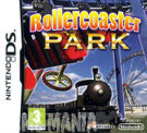 Rollercoaster Park product image