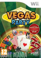 Vegas Party product image