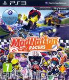 ModNation Racers product image