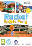 Racket Sports Party product image