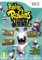 Raving Rabbids - Party Collection product image