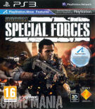 SOCOM - Special Forces product image