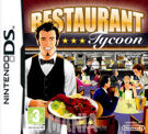 Restaurant Tycoon product image