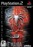 Spider-Man 3 - Platinum product image
