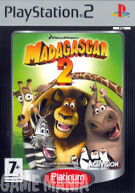 Madagascar 2 - Platinum product image