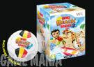 Big Beach Sports 2 Bundle BE product image
