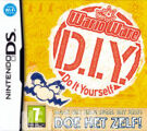 WarioWare - Do It Yourself product image
