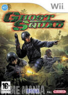 Ghost Squad product image