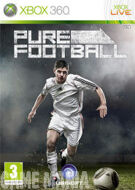 Pure Football product image