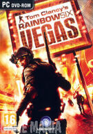 Rainbow Six - Vegas - Budget product image